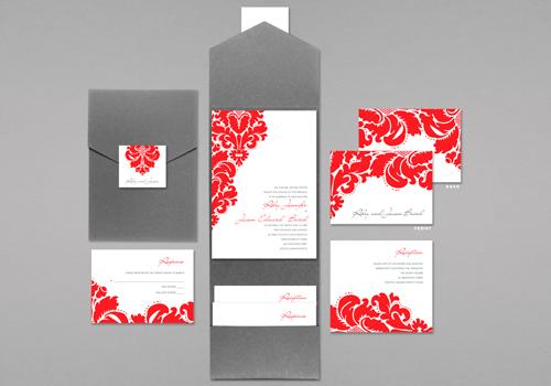 Apparel decoration apparel printing embroidery business cards e8864bl ed121ch colourmoves Choice Image
