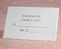 thumbPlaceCards
